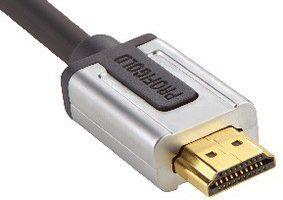 HDMI kabel plaatje