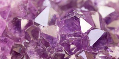 Mineralen